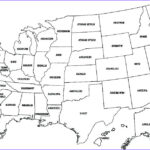 United States Map Coloring Page Beautiful Photos Us Map Coloring Pages Best Coloring Pages For Kids