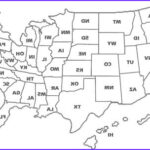 United States Map Coloring Page Elegant Photos United States Coloring Sheets For Post Card Exchange