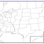 United States Map Coloring Page Luxury Photos Usa Coloring Pages Coloringsuite