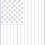 Us Flag Coloring Page Best Of Photos Summer Coloring Pages