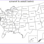 Us Map Coloring Beautiful Image United States Map Usa Coloring Page Usa State Map United