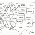 Us Map Coloring Luxury Gallery Historycanvas [licensed For Non Mercial Use Only