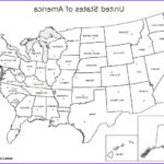 Us Map Coloring New Image Just For Fun U S Map Printable Coloring Pages