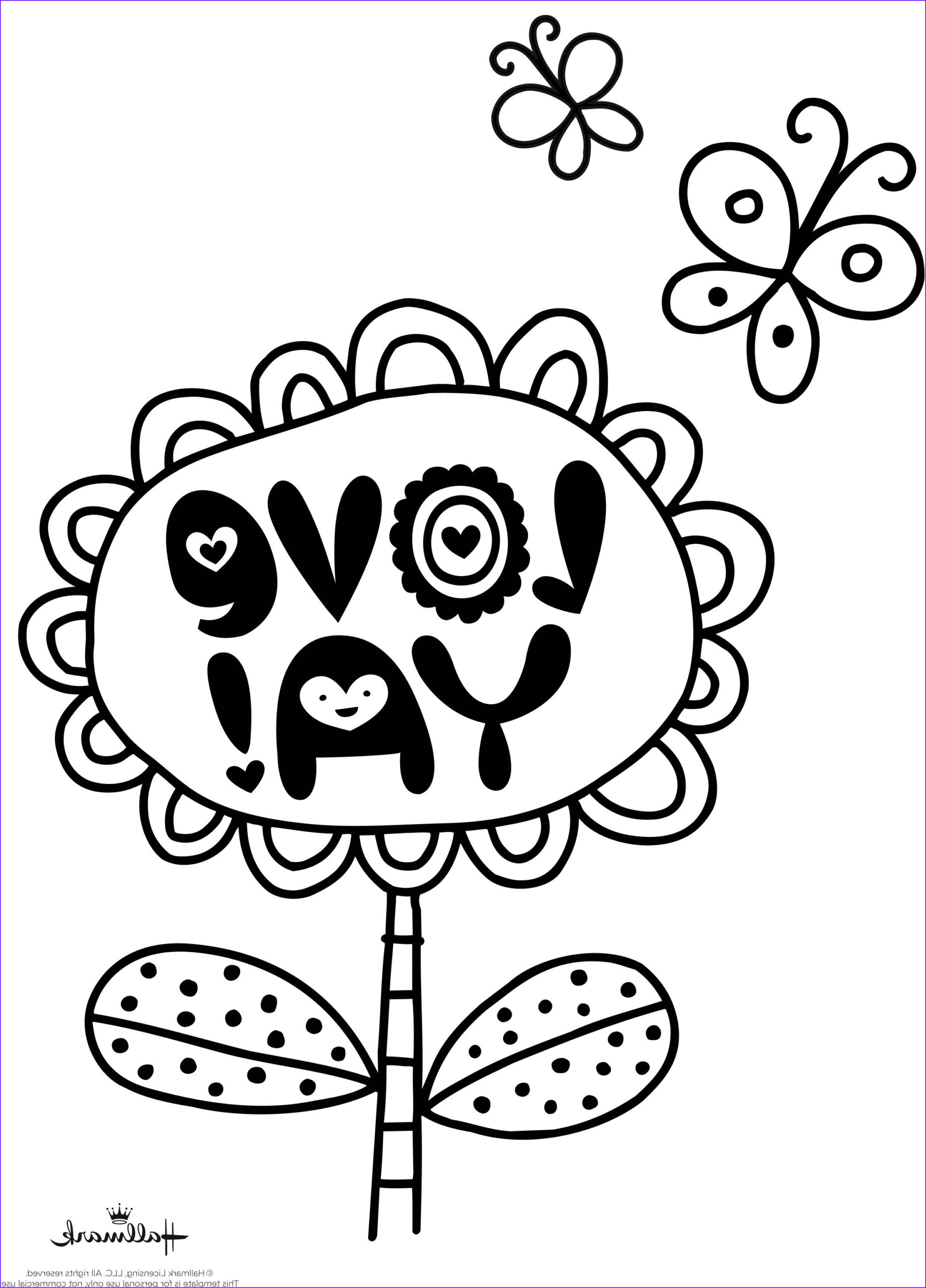 Valentine Coloring Pages Free Beautiful Collection Valentines Coloring Pages Happiness is Homemade