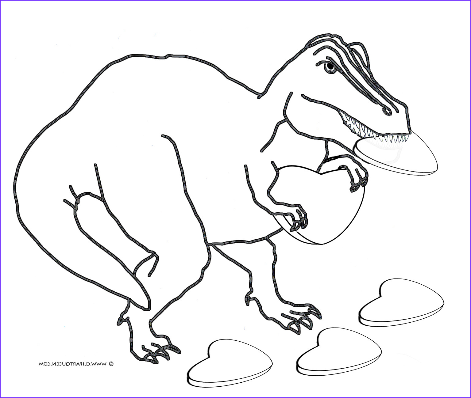 Valentine Coloring Pages Free Beautiful Photos 13 Valentine S Day Coloring Pages