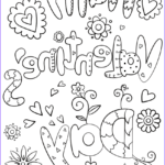 Valentine Coloring Pages Free Beautiful Photos Happy Valentine S Day Coloring Page