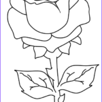 Valentine Coloring Pages Free Best Of Photography Valentines Coloring Pages Happiness Is Homemade