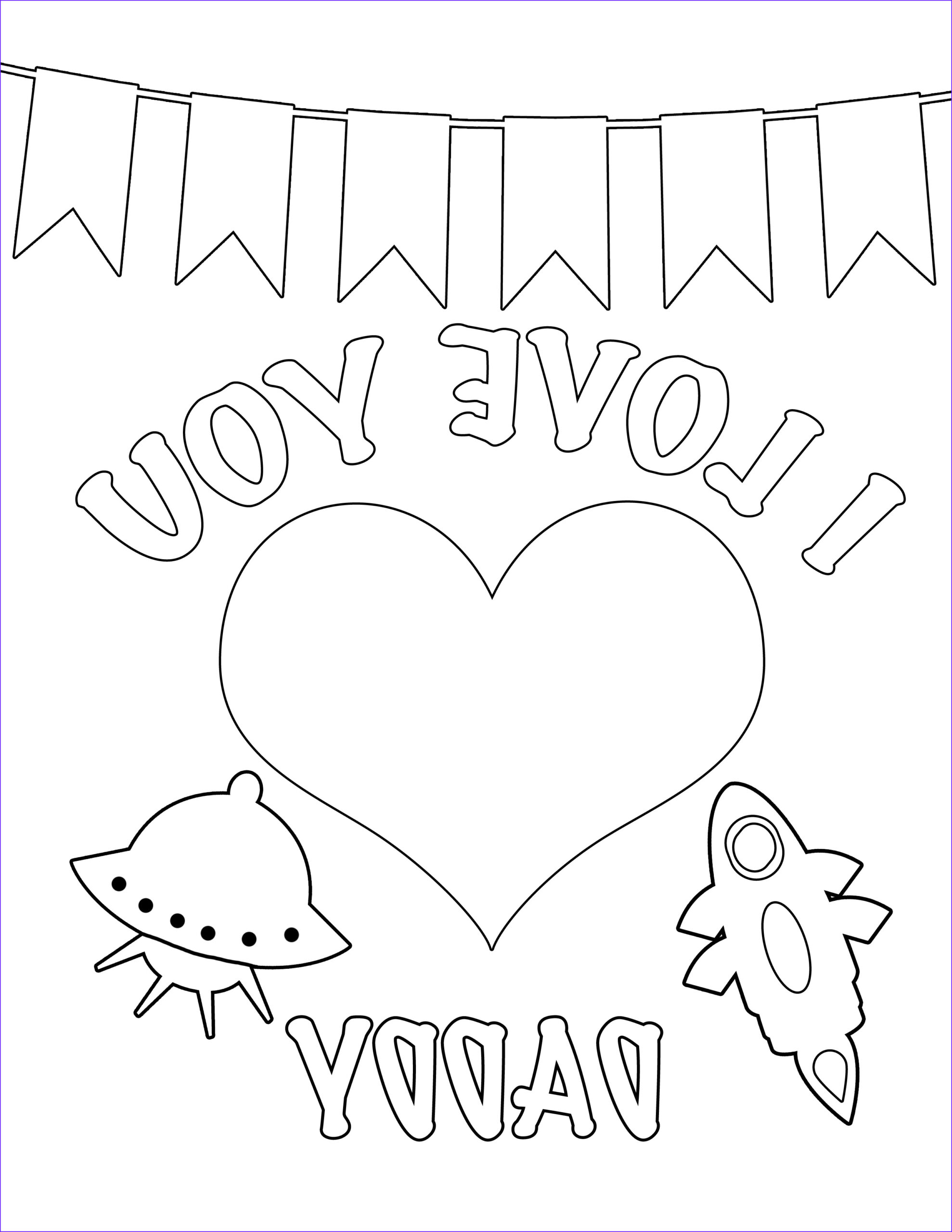 Valentine Coloring Pages Free New Stock Party Simplicity Free Valentines Day Coloring Pages and