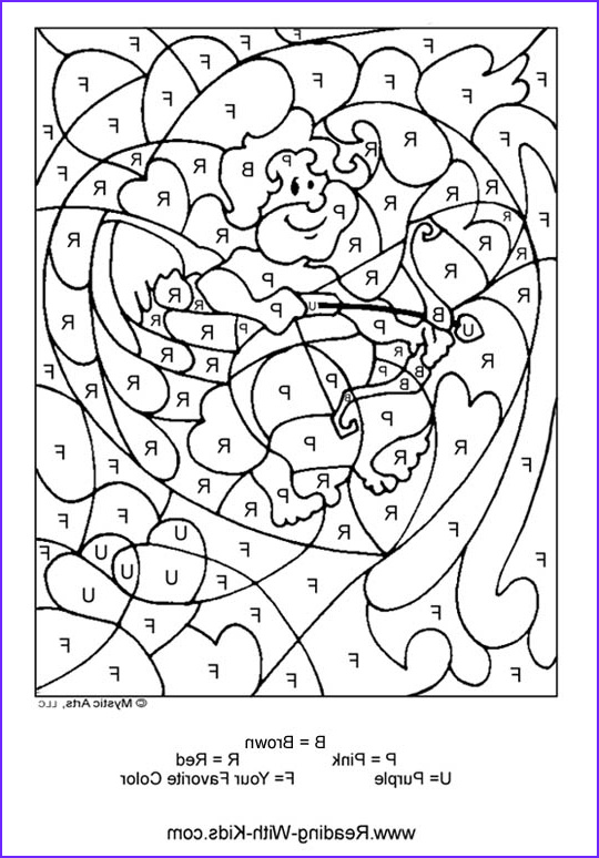 Valentine Day Coloring Pages New Gallery Valentine S Day
