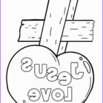 Valentine Day Coloring Pages Printable Beautiful Collection Printable Valentine Coloring Pages For Kids
