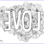 Valentine Day Coloring Pages Printable Cool Photos 543 Free Printable Valentine S Day Coloring Pages