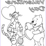 Valentine Day Coloring Pages Printable New Collection Free Printable Valentine S Day Coloring Pages