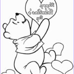 Valentine Day Coloring Pages Printable Unique Collection Printable Valentine Coloring Pages For Kids
