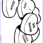 Valentine Day Coloring Pages Printable Unique Collection Valentine S Day Coloring Pages Disney Coloring Pages