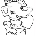 Valentine Day Printable Coloring Pages Beautiful Stock 13 Valentine S Day Coloring Pages