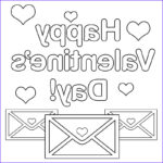 Valentine Day Printable Coloring Pages Beautiful Stock Valentine S Day Coloring Pages Disney Coloring Pages
