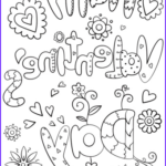 Valentine Day Printable Coloring Pages Elegant Photography Happy Valentine S Day Coloring Page