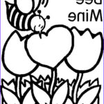 Valentine Day Printable Coloring Pages New Images Valentines Day Coloring Pages Let S Celebrate
