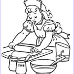 Vintage Coloring Book Inspirational Photos 31 Best Images About Vintage Coloring Pages On Pinterest