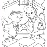 Vintage Coloring Books Beautiful Stock Bluebird Houses – Q Is For Quilter