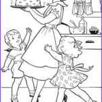 Vintage Coloring Books Inspirational Photos Best 5570 Embroidery Images On Pinterest