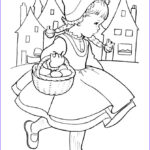 Vintage Coloring Pages Luxury Photos 159 Best Vintage Coloring Books Images On Pinterest