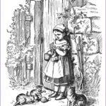 Vintage Coloring Pages New Photos 296 Best Images About Vintage Coloring Sheets On Pinterest