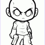 Walking Dead Coloring Page Beautiful Image 42 Best Walking Dead Coloring Book Images On Pinterest
