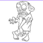 Walking Dead Coloring Page Inspirational Photography 8 The Walking Dead Coloring Page