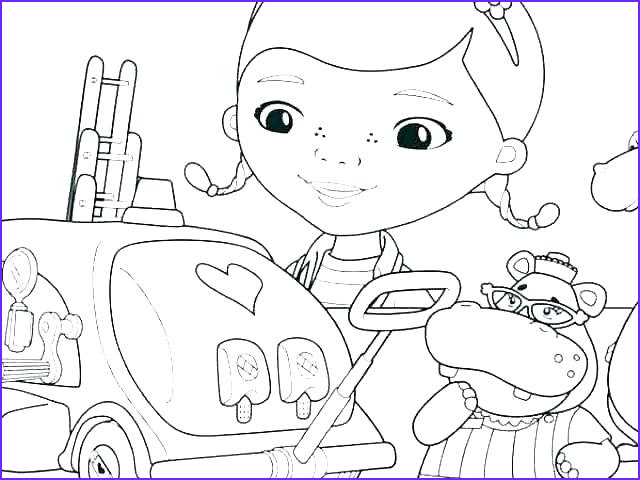 nickelodeon coloring pages to print coloring pages nickelodeon print free printable for kids page sheet masks 90s nickelodeon printable coloring pages