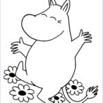 Watercolor Coloring Book Inspirational Photography The Moomins Coloring Pages
