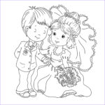 Wedding Coloring Pages Beautiful Gallery Wedding Coloring Pages Best Coloring Pages For Kids