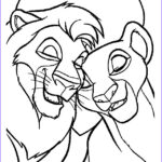 Wedding Coloring Pages Best Of Gallery Free Download Coloring Disney Wedding Coloring Pages In