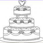 Wedding Coloring Pages Cool Gallery 10 Ways Adult Coloring Books And Weddings Go Hand In Hand