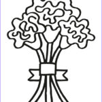 Wedding Coloring Pages Elegant Photos 17 Wedding Coloring Pages For Kids Who Love To Dream About