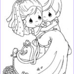 Wedding Coloring Pages Free Awesome Photos Wedding Coloring Page Bestofcoloring