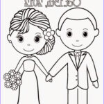 Wedding Coloring Pages Free Awesome Stock 10 Ways Adult Coloring Books And Weddings Go Hand In Hand