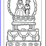 Wedding Coloring Pages Free Beautiful Image Wedding Coloring Pages Free Printable