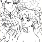 Wedding Coloring Pages Free Best Of Gallery Wedding Coloring Pages Best Coloring Pages For Kids