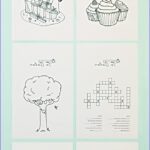 Wedding Coloring Pages Free Best Of Image Make These Cute Kids Wedding Favors Free Coloring Pages