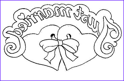 Wedding Coloring Pages Free Best Of Images Wedding Coloring Books Free Pages and Clipart