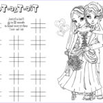 Wedding Coloring Pages Free Cool Photos Wedding Coloring And Activity Book