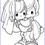Wedding Coloring Pages Free Elegant Images 1000 Images About Wedding Coloring Book For The Kids On