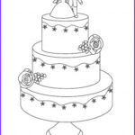 Wedding Coloring Pages Free Elegant Photos Wedding Colouring Pages