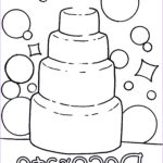 Wedding Coloring Pages Free Inspirational Photography Coloring Picture Wedding Cake Colouring Pages Wedding