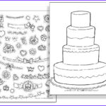 Wedding Coloring Pages Free Inspirational Photography The Royal Wedding Free Printables