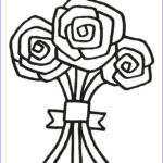 Wedding Coloring Pages Free Inspirational Photos 17 Wedding Coloring Pages For Kids Who Love To Dream About