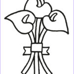 Wedding Coloring Pages Free New Images 17 Wedding Coloring Pages For Kids Who Love To Dream About