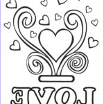 Wedding Coloring Pages Inspirational Collection 17 Wedding Coloring Pages For Kids Who Love To Dream About