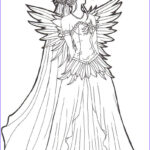 Wedding Dress Coloring Pages Beautiful Image Wedding Dress Coloring Pages Coloring Home